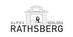 VuPSV Schloss Rathsberg-Erlangen e.V. Logo