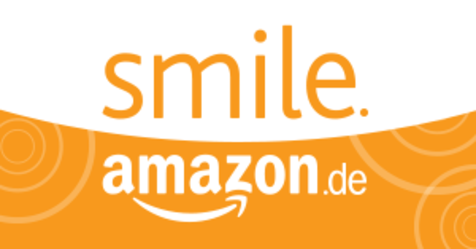 Zu Amazon Smile